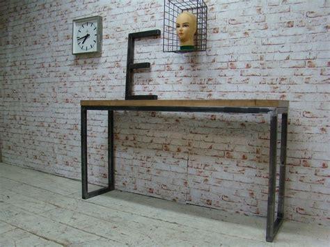industrial design tafel itsthat 187 industrieel design hal tafel sidetable tonen