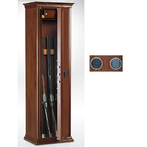 armoire a cle en bois 28 images armoire a clef meilleures images d inspiration pour votre