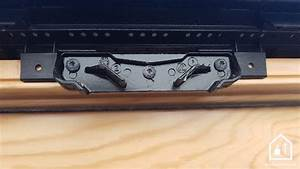 Pieces Detachees Velux : fermeture de velux cass e comment la r parer ~ Melissatoandfro.com Idées de Décoration