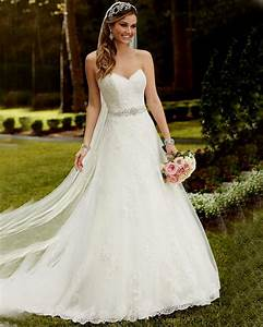 country wedding dress csmeventscom With wedding bridesmaid dresses