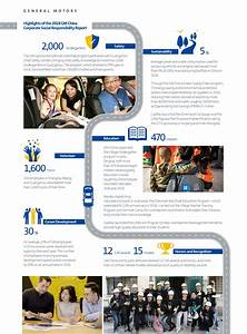 Justmeans | The largest distribution network for CSR and ...