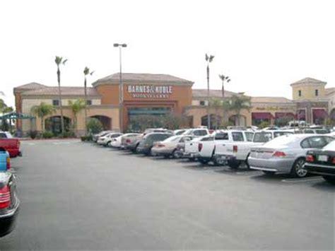 barnes and noble fresno villagio shopping center riverpark shopping fresno ca