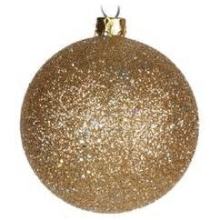 ornaments shop tree ornaments and tree toppers you 39 ll wayfair