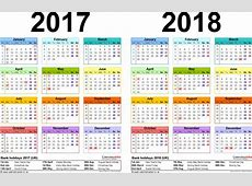 2018 calendar uk 2019 2018 Calendar Printable with