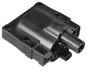 1997 Toyotum Camry Coil Pack by New Ignition Coil Fits Lexus Toyota 4runner Camry Celica