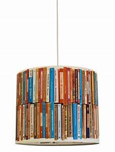 Anna Wand Lampe : lampenschirme als dekoratives wohnaccessoire wohnraum der wohnblog fuer design wohnen ~ Markanthonyermac.com Haus und Dekorationen