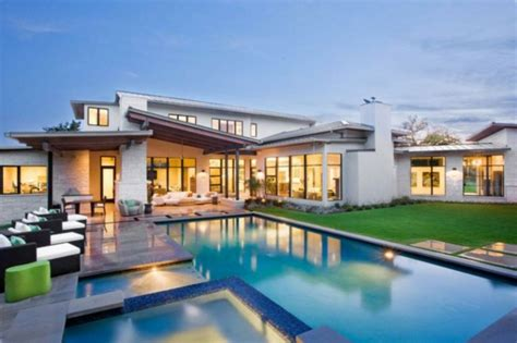 Moderne Häuser Mit Pool Kaufen by Luxush 228 User 99 Beispiele Zum Inspirieren Archzine Net