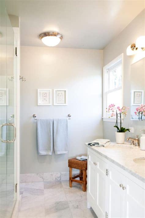 r 233 novation salle de bain petit espace nos id 233 es de couleurs