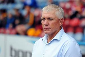 Every game is a semi-final says Huddersfield Giants head ...