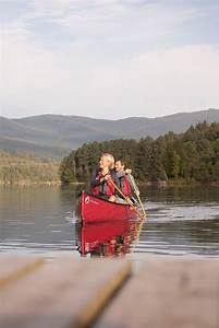 shop paddlesport vermont umiak outdoor outfitters