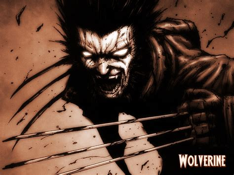 Article Extravaganza The Wolverine Movie