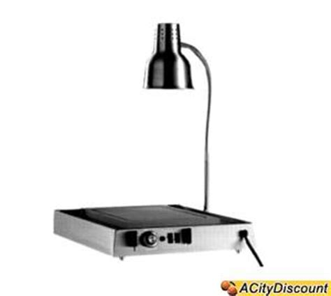 carving station heat l alto shaam 100 hsl tm buffet carving station stainless w
