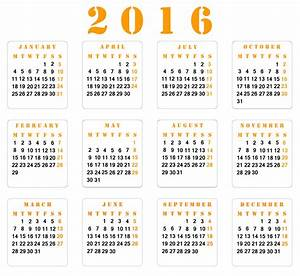 2105 calendar search results calendar 2015 With 2104 calendar template