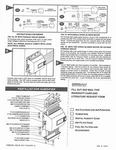 singer furnace wiring diagram get free image about With singer heater wiring diagram
