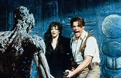 'The Mummy' 1999 Is One of the Greatest Adventure Films of ...