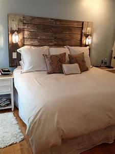 45, Best, Farmhouse, Bedroom, Design, And, Decor, Ideas, For, 2021
