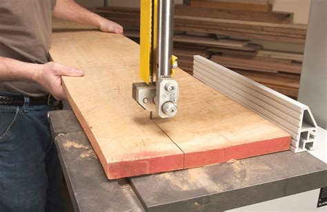 aw extra  flattening wide boards popular
