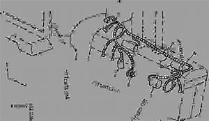 John Deere 4055 Wiring Schematic : wiring harness engine european version tractor john ~ A.2002-acura-tl-radio.info Haus und Dekorationen