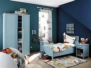 Chambre Fille 4 Ans : deco pour chambre fille 4 ans visuel 3 ~ Teatrodelosmanantiales.com Idées de Décoration