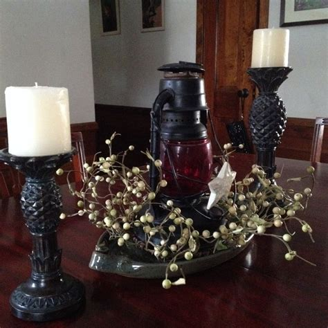 Kitchen Table Centerpiece Ideas For Everyday by 17 Best Ideas About Everyday Centerpiece On
