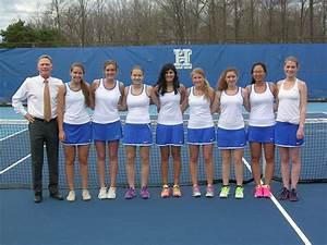 Women's tennis team tabbed for academic accomplishment ...