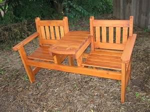 Garden Bench Plans Simple Garden Bench Plans Free Garden