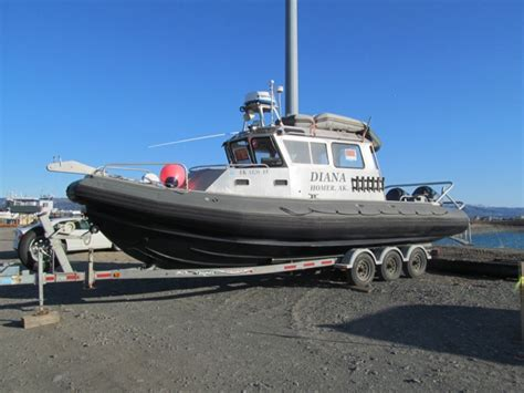 Used Aluminum Fishing Boats In Nevada by Aluminum Boat Builders Seattle Wa