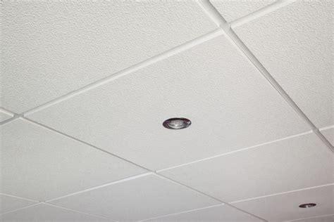 finish ceiling tile home interior  furniture ideas