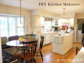 kitchen cabinets makeover ideas kitchen cabinets makeover ideas interior exterior doors