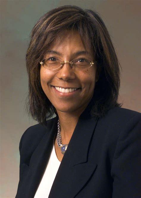 Claudia Alexander (1959-2015) | Scientist – NASA Solar ...