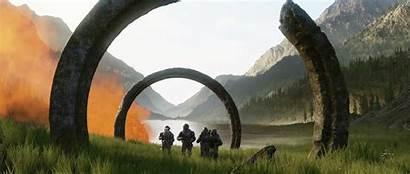 Halo Infinite Chief Master Xbox Pass Ai