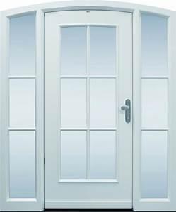 Glas Schiebetür Zweiflügelig : segmentbogen topic haust ren u wohnungst ren aus sterreich individuelle t ren aus der ~ Sanjose-hotels-ca.com Haus und Dekorationen