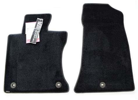 bentley continental carpet floor mats