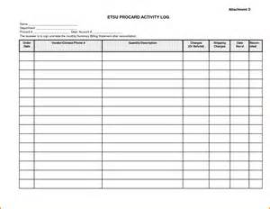 Free Excel Budget Spreadsheet Template Bill Payment Spreadsheet Excel Templates Laobingkaisuo Com