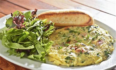 Seven Lamps Atlanta Lunch by Breakfast Restaurantnewsrelease Com Part 16