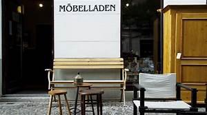 Gebrauchte Barock Möbel : m belladen berlin antiquitaeten ~ Cokemachineaccidents.com Haus und Dekorationen