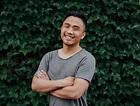 Jeremy Leung – Movie Time Guru