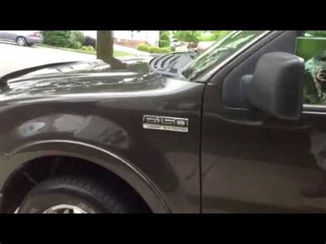 how to keep birds off your car or truck youtube