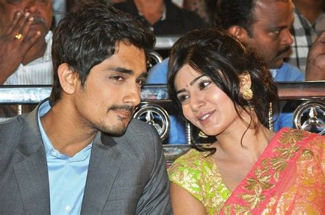 Siddharth (actor) Height, Weight, Age, Biography, Wife
