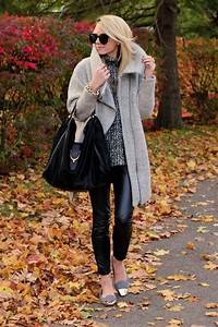 The do's and Don'ts of Wearing Leggings on the Regular ... …