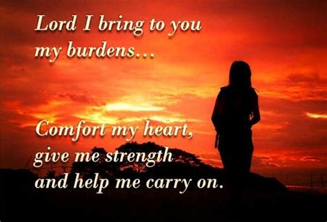 lord give  strength inspiration  fun quotes
