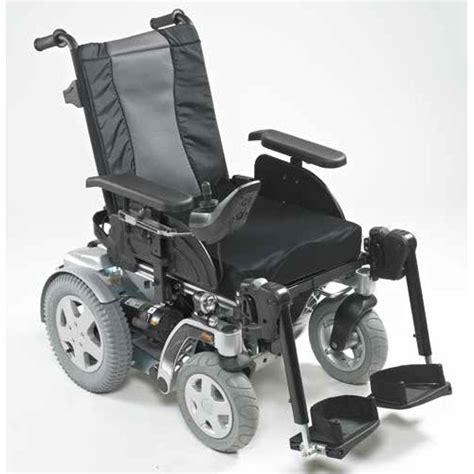 chaise roulante prix fauteuil roulant électrique 4 sofamed