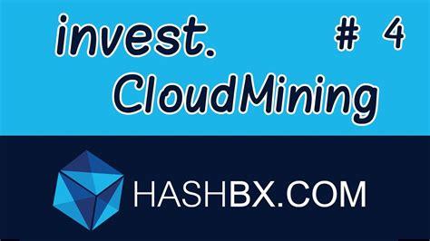 La rete bitcoin compensa per i loro sforzi i minatori rilasciando bitcoin a coloro che ne contribuiscono all'estrazione mediante potenza computazionale. Profit Mining Xmy Ethereum Cloud Mining Sites - Grönsol