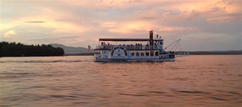 Boat Rentals At Lake Winnipesaukee by Boat Rentals Winnipesaukee Wolfeboro Inn