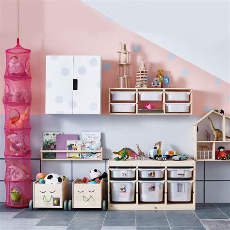 rangement ikea chambre 6 astuces pour bien ranger une chambre d 39 enfant