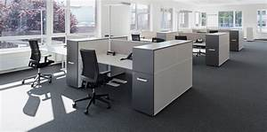 Concepts Furniture CUBE S Bene Office Furniture T Meeting