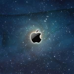 HD wallpapers how to set full wallpaper on ipad