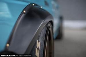 Voomeran, Volkswagen, Mk2, Car, German Cars, Rims, Camber