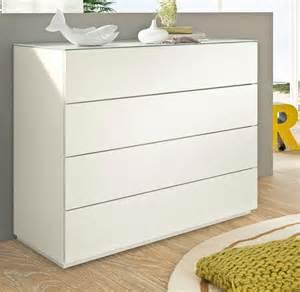 funktionale kommoden im edlen design hülsta bei höffner - Kommoden Schlafzimmer