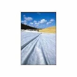 Geotextile Mr Bricolage : bidim s41 155grs m2 230mx6m batimax ~ Melissatoandfro.com Idées de Décoration